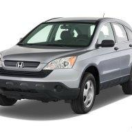 OYWNF Nueva iluminaci/ón Interruptor de los Intermitentes for Honda CRV 2002-2006 Civic 2002-2005 Jazz Apto 2003-2008 Ciudad STREAM-35255-A22 S5A 35255S5AA22