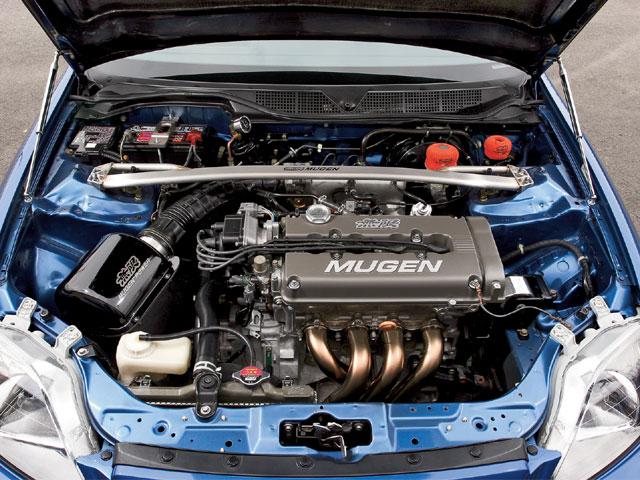 Image Result For Honda Vana
