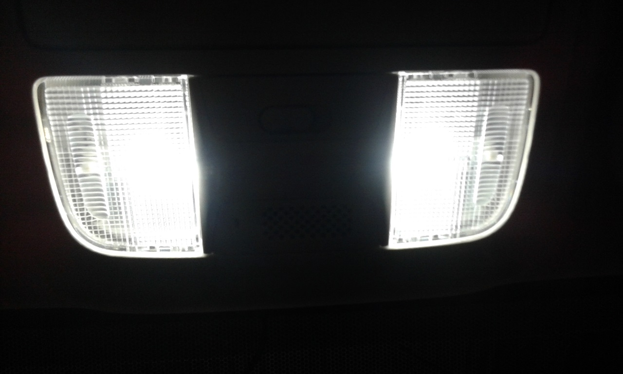 luces frontales 05.jpg